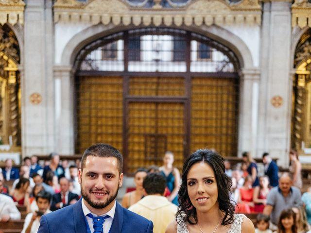 O casamento de Diogo e Joana em Arouca, Arouca 57