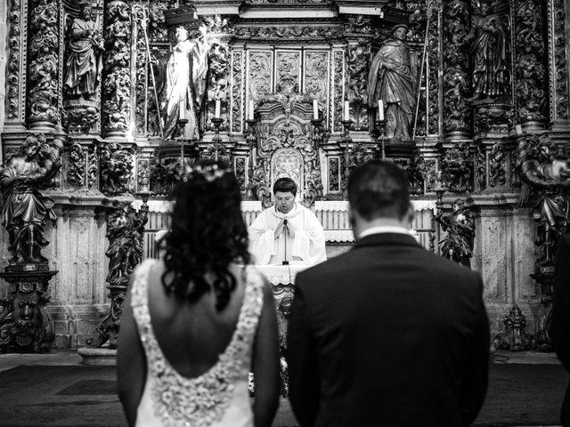 O casamento de Diogo e Joana em Arouca, Arouca 59