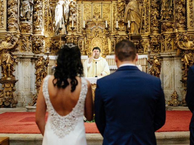 O casamento de Diogo e Joana em Arouca, Arouca 60