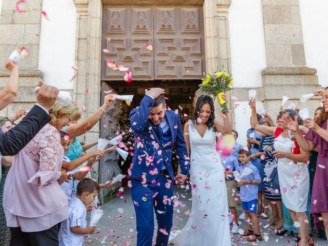 O casamento de Diogo e Joana em Arouca, Arouca 64