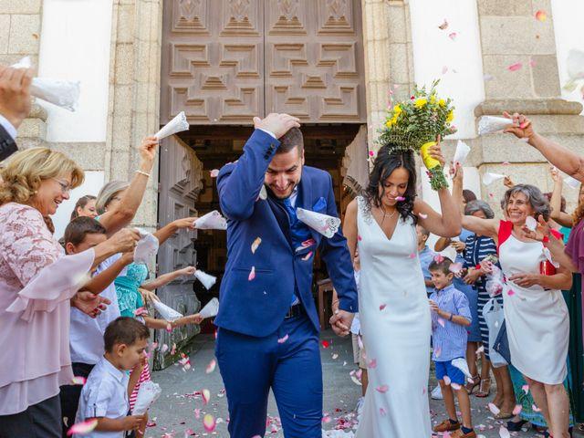 O casamento de Diogo e Joana em Arouca, Arouca 65