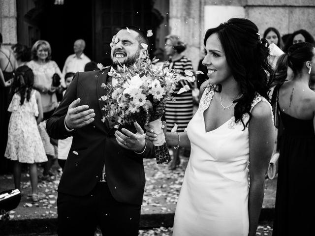 O casamento de Diogo e Joana em Arouca, Arouca 66