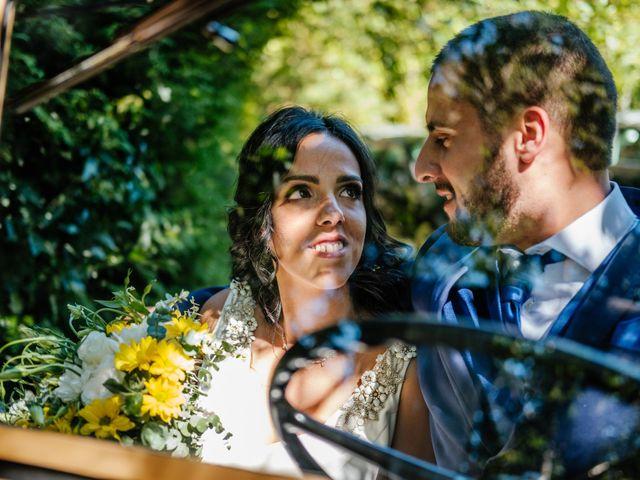 O casamento de Diogo e Joana em Arouca, Arouca 70