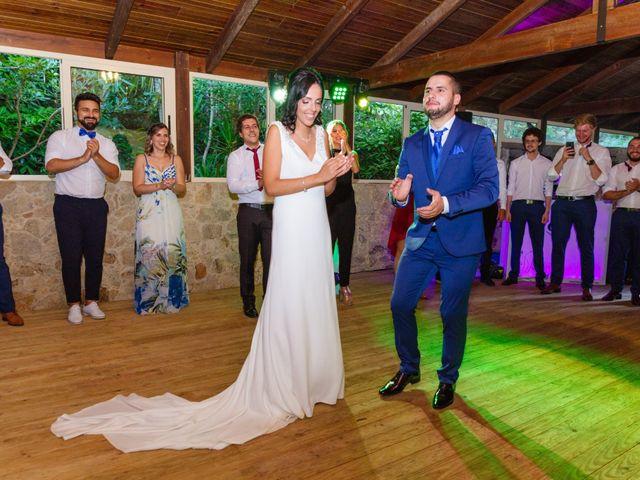 O casamento de Diogo e Joana em Arouca, Arouca 83