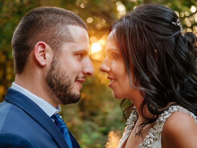O casamento de Diogo e Joana em Arouca, Arouca 93