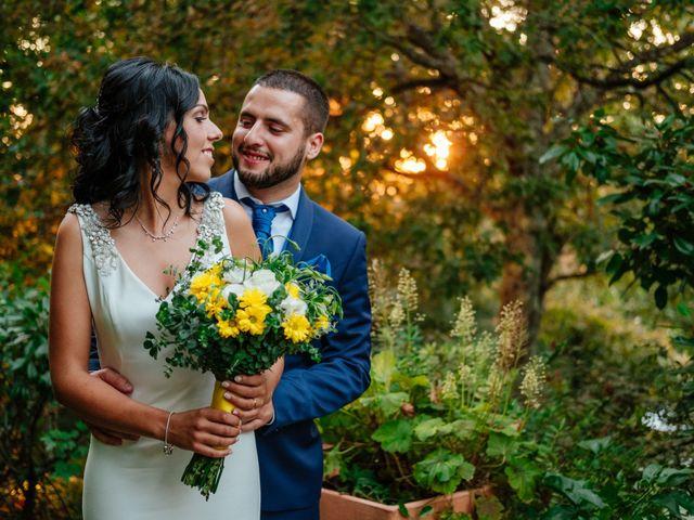 O casamento de Diogo e Joana em Arouca, Arouca 94