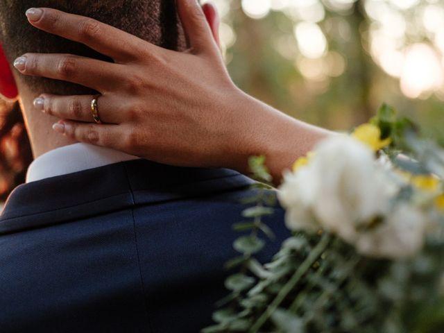 O casamento de Diogo e Joana em Arouca, Arouca 99