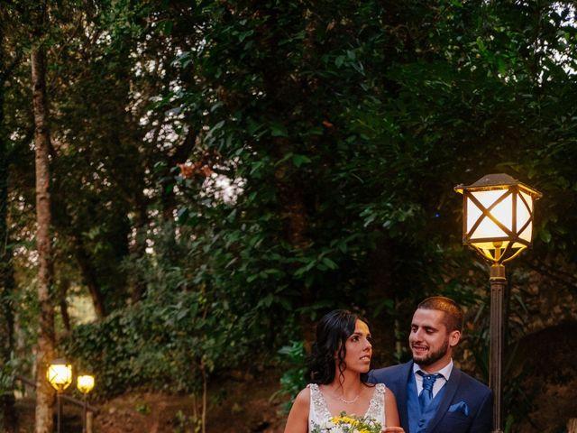 O casamento de Diogo e Joana em Arouca, Arouca 100