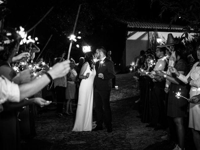 O casamento de Diogo e Joana em Arouca, Arouca 124