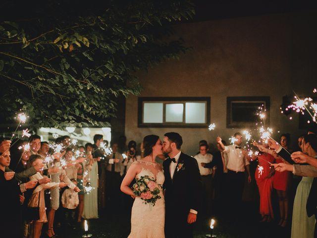 O casamento de André e Solange em Leiria, Leiria (Concelho) 70