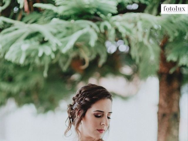 O casamento de André e Solange em Leiria, Leiria (Concelho) 18