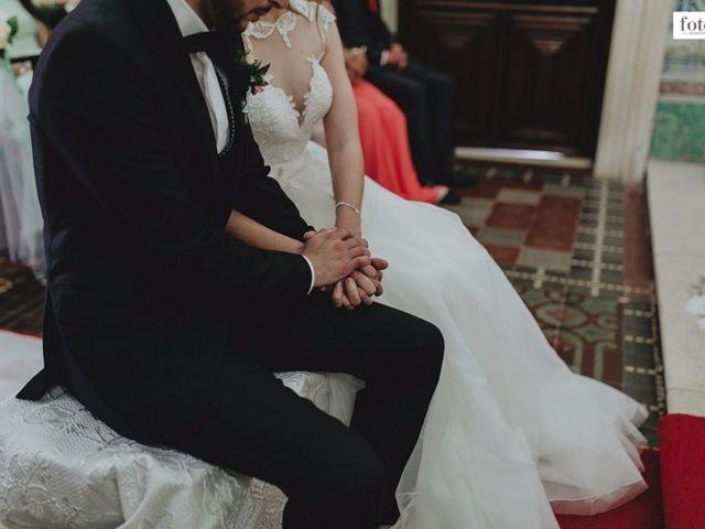 O casamento de André e Solange em Leiria, Leiria (Concelho) 31
