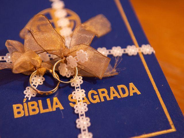 O casamento de Carlos e Mafalda em Mafra, Mafra 23