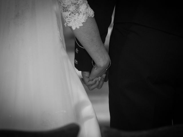 O casamento de Carlos e Mafalda em Mafra, Mafra 37