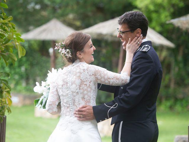 O casamento de Carlos e Mafalda em Mafra, Mafra 2