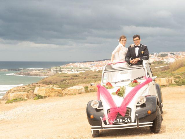 O casamento de Carlos e Mafalda em Mafra, Mafra 55