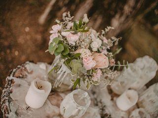 O casamento de Rita e Diogo 3