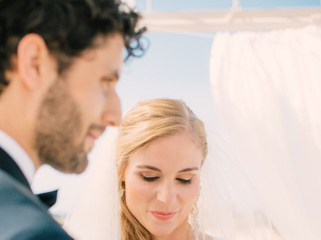 O casamento de Sam e Valé em Vila do Conde, Vila do Conde 11