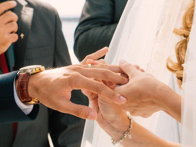 O casamento de Sam e Valé em Vila do Conde, Vila do Conde 12