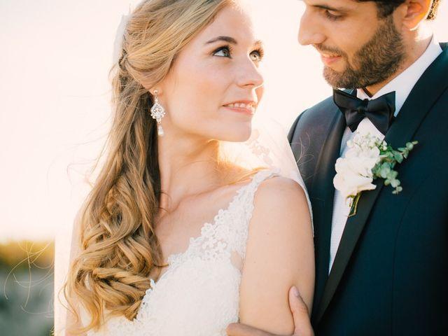 O casamento de Sam e Valé em Vila do Conde, Vila do Conde 19