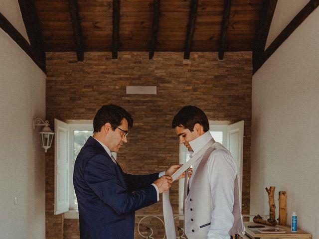 O casamento de Nuno e Sara em Alenquer, Alenquer 3