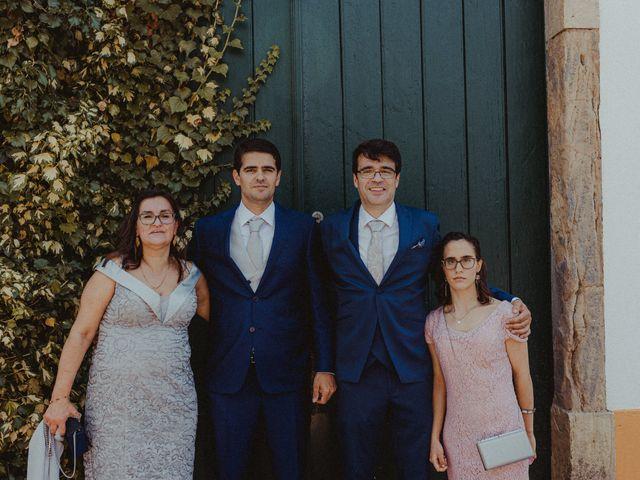 O casamento de Nuno e Sara em Alenquer, Alenquer 6