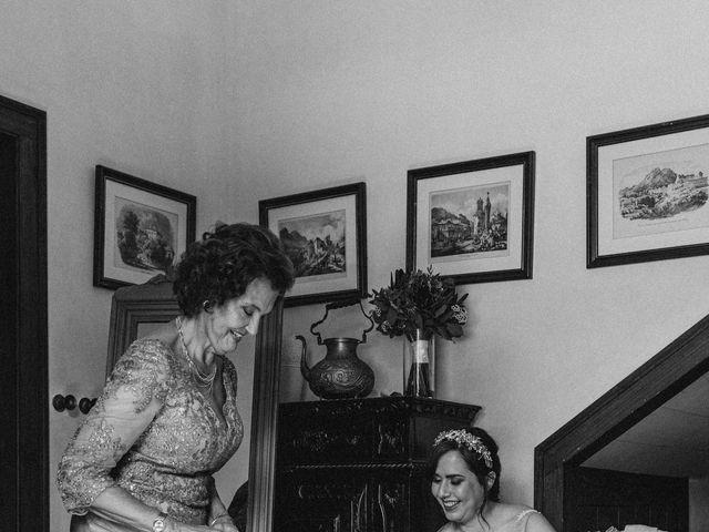O casamento de Nuno e Sara em Alenquer, Alenquer 19