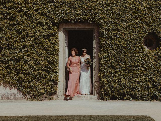 O casamento de Nuno e Sara em Alenquer, Alenquer 27
