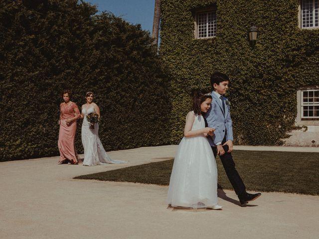 O casamento de Nuno e Sara em Alenquer, Alenquer 28