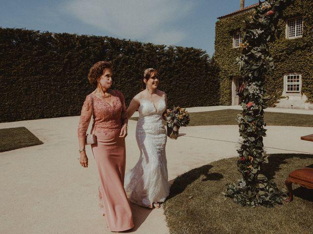 O casamento de Nuno e Sara em Alenquer, Alenquer 30