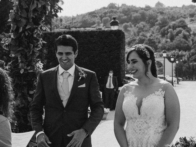 O casamento de Nuno e Sara em Alenquer, Alenquer 35