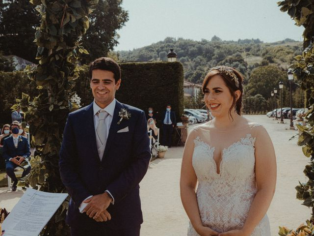 O casamento de Nuno e Sara em Alenquer, Alenquer 36