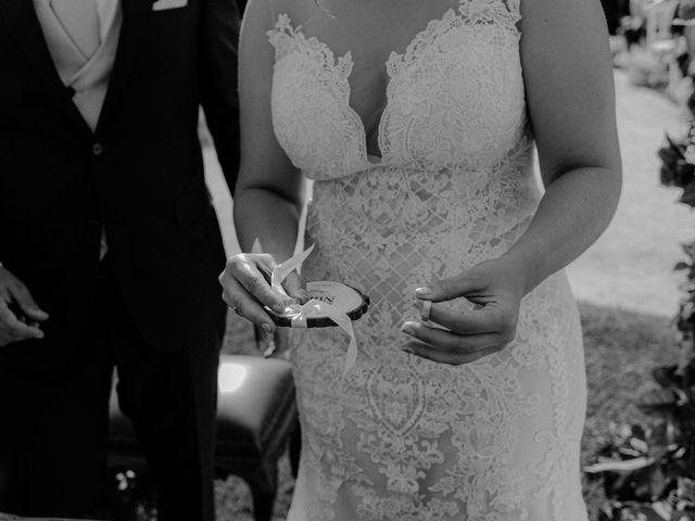 O casamento de Nuno e Sara em Alenquer, Alenquer 37