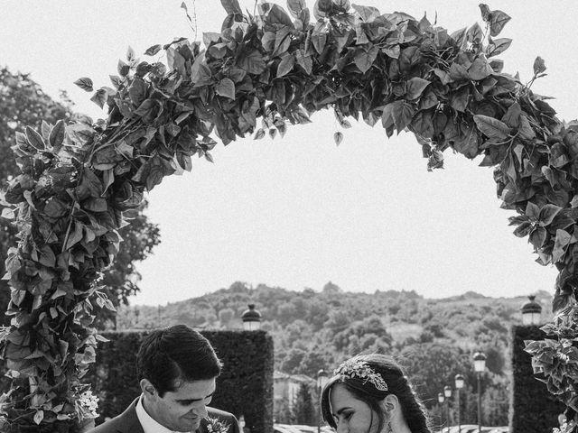 O casamento de Nuno e Sara em Alenquer, Alenquer 38