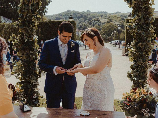 O casamento de Nuno e Sara em Alenquer, Alenquer 39