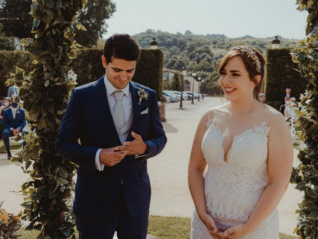O casamento de Nuno e Sara em Alenquer, Alenquer 42