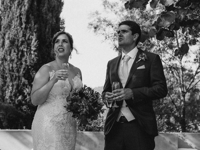 O casamento de Nuno e Sara em Alenquer, Alenquer 49