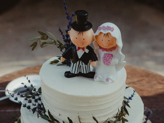 O casamento de Nuno e Sara em Alenquer, Alenquer 50