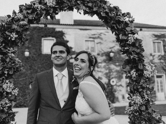 O casamento de Nuno e Sara em Alenquer, Alenquer 65