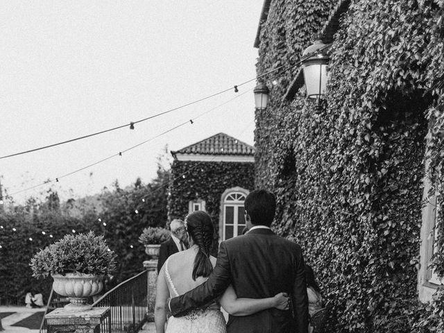 O casamento de Nuno e Sara em Alenquer, Alenquer 68