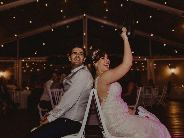 O casamento de Nuno e Sara em Alenquer, Alenquer 69