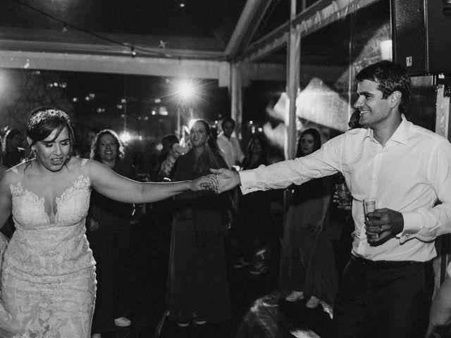O casamento de Nuno e Sara em Alenquer, Alenquer 74