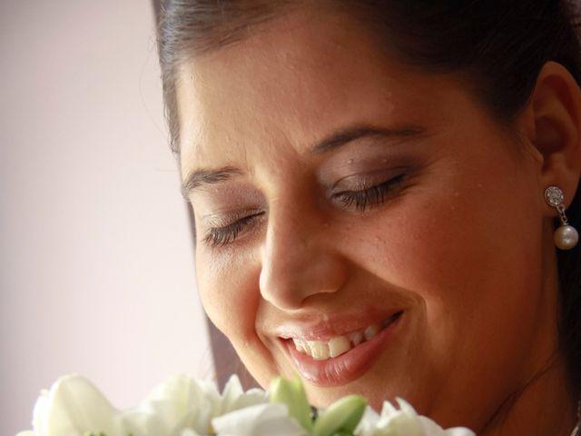 O casamento de Ricardo e Aida em Paços de Ferreira, Paços de Ferreira 13