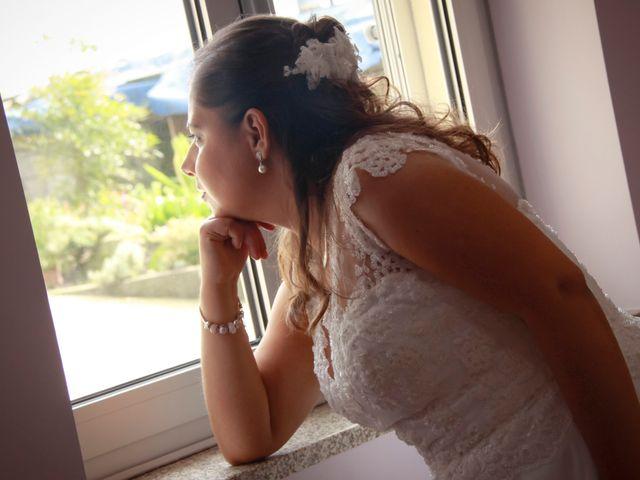 O casamento de Ricardo e Aida em Paços de Ferreira, Paços de Ferreira 14