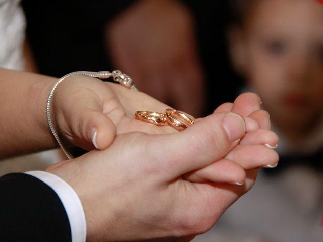 O casamento de Ricardo e Aida em Paços de Ferreira, Paços de Ferreira 16