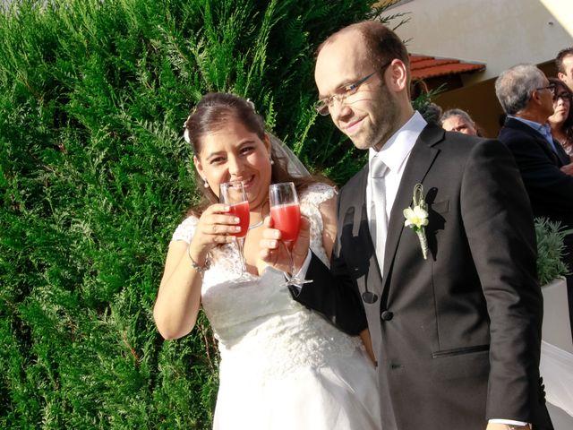O casamento de Ricardo e Aida em Paços de Ferreira, Paços de Ferreira 25