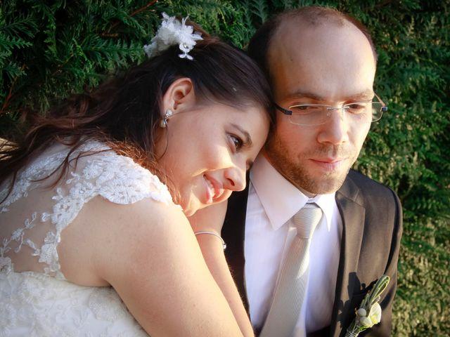 O casamento de Ricardo e Aida em Paços de Ferreira, Paços de Ferreira 28