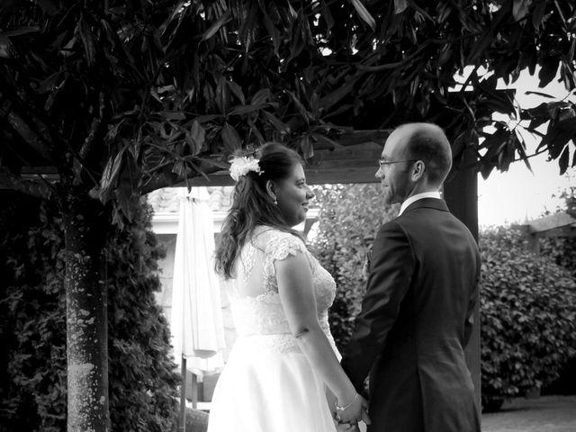O casamento de Ricardo e Aida em Paços de Ferreira, Paços de Ferreira 30