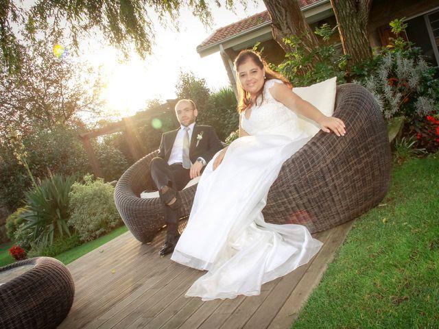 O casamento de Ricardo e Aida em Paços de Ferreira, Paços de Ferreira 32