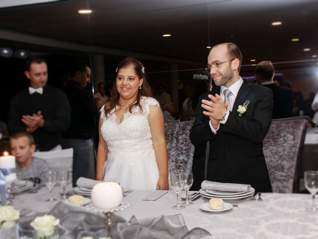 O casamento de Ricardo e Aida em Paços de Ferreira, Paços de Ferreira 33